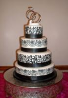 photo of Cakes by Cathy, Inc