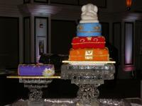 Ganesh_and__Indian_wedding_cakes_010.jpg