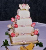 photo of Dees Cake Designs