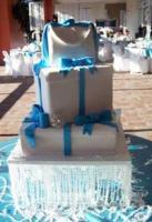 photo of Holly's Cakes LLC