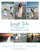 photo of LoughTide Beach Weddings| Florida & Alabama Beaches