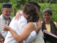 photo of Your Personal Ceremony