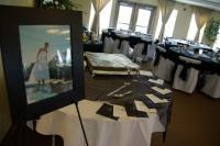 photo of Battle Creek Golf Club