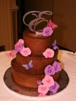 photo of Custom Cakes