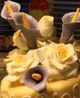 photo of Custom Cakes