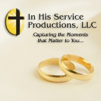photo of In His Service Productions, LLC