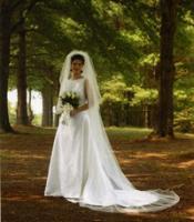 Bride2.full