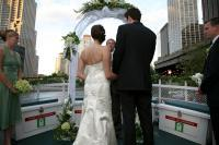 2008_photos_wedding_and_others_028.full