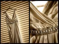 Dress_1.full