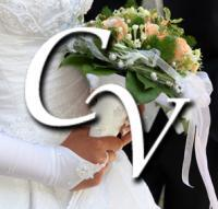 photo of Buller Media - Luxury Wedding Cinematography