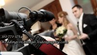 Chicago-Wedding-Videography.png
