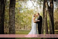 Austin_Weddings-2now1photo.com_1.jpg