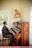 Austin_TX_Weddings-2now1photo.com-TaziaSway_15.jpg