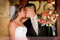 Central_Texas_Weddings_Jessica_Robert_Sneak_Peek_3.jpg