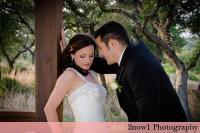 New_Braunfels__Weddings_Ashley_Rick_sneak_peek_2now1photo.com_21.jpg