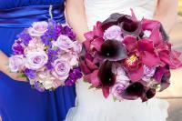 Central_tx_weddings-2now1photo.com-christiffany_464.full