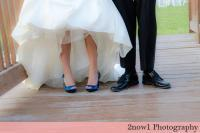 New_Braunfels_Weddings_Ashley_Rick_sneak_peek_2now1photo.com_25.jpg