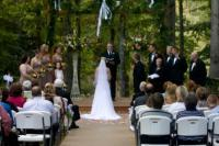 Ceremony_webb.full