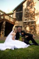 Outside_couple_webb.full