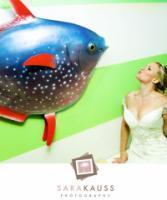 Fish_kiss.full