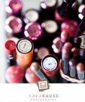 Lipstick.full