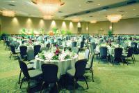 1050379-20247113-ballroom.full