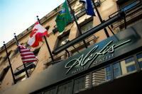 photo of Alexis Hotel - A Kimpton Hotel