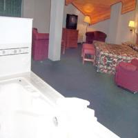 photo of All American Inn & Suites