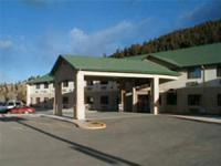 photo of Allington Inn and Suites