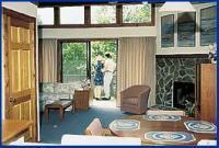 photo of Alpine Crest Resort