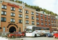 photo of Americinn Cadillac Jack\'s Gaming Resort