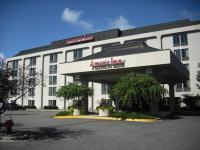 photo of Americinn Madison West