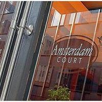 photo of Amsterdam Court