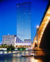 photo of Amway Grand Plaza Hotel