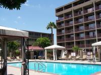 photo of Anaheim Park Hotel