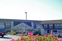 photo of Anchor Beach Inn