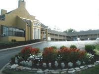 photo of Antioch Quarters Inn and Suites