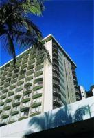 photo of Aqua Waikiki Wave