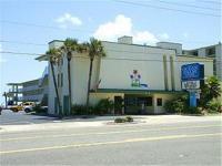 photo of Atlantic Ocean Palm Inn