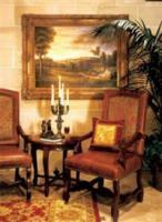 photo of Ayres Hotel Laguna Woods