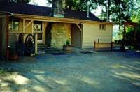 photo of Bass Lake Vacation Rentals
