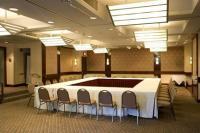 1096835-24055289-ballroom.full