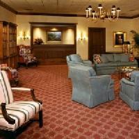 1095027-12412254-lobby.full