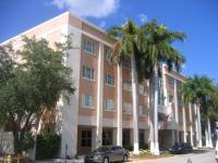 photo of Best Miami Hotel