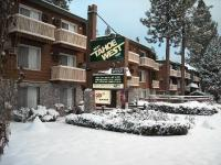 photo of Best Tahoe West Inn