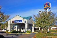 photo of Best Western Airport Inn