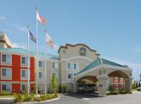 photo of Best Western Airport Inn & Suites