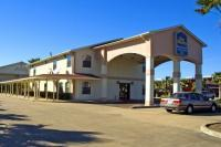 photo of Best Western Angleton Inn