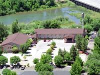 photo of Best Western Antelope Inn