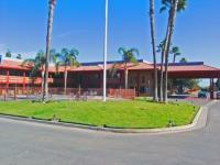 photo of Best Western Apricot Inn - Firebaugh